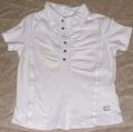 10114 - μπλούζα με γιακά