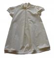 22109 Φόρεμα κ.μ