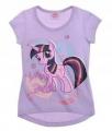 23137 Μπλούζα Little Pony