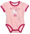 23143P Baby Body Hello KItty