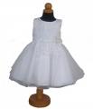 23254 Φόρεμα Βάπτισης