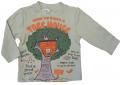 24001  Μπλούζα TreeHouse