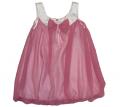24016F Φόρεμα Μεταξωτό
