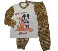 24076 Πυτζάμα Mickey