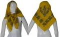 24378 Παραδοσιακή μαντήλα