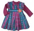 30074 Φόρεμα Bebe