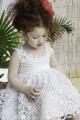 3151 - Φόρεμα Βάπτισης