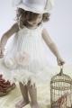 3968 - Φόρεμα Βάπτισης