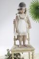 4739 - Φόρεμα Βάπτισης