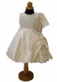 8017 Φόρεμα Βάπτισης
