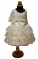 8021 Φόρεμα βάπτισης