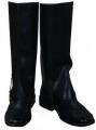 99825 - Μπότες Παραδοσ. Στολής S-XXL