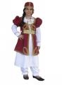 99979 - Παραδοσιακή στολή Μύκονος