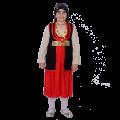 99984 ΒΛΑΧΟΠΟΥΛΑ ΠΑΙΔΙΚΗ 6-12 ετών