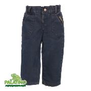 24088 Παντελόνι Jean