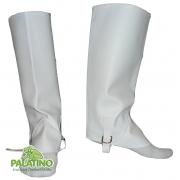 99926W Μπότες Παραδοσ. Στολής 1-12