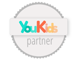 youkids_badge